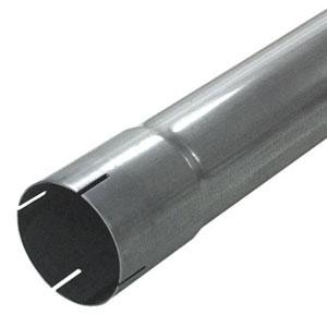 Universal Exhaust Tubing