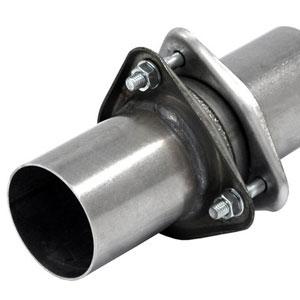 Universal Exhaust Parts