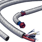 Cable & Hose Protection