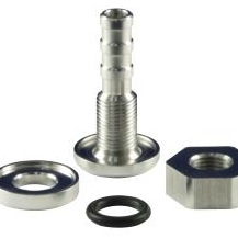 Hose Adaptors & Take-Off Kits