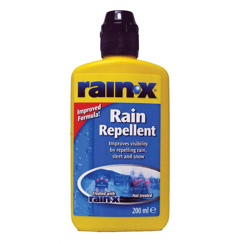 Rain X There are no products matching the selection. At Rite Aid, we provide you with the support, products, pharmacy services, and wellness+ rewards you need to keep your whole family healthy.