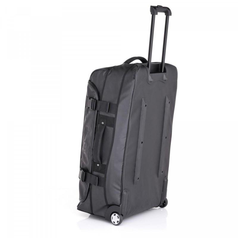 7c2394ce2d Adidas 3 Stripes Team Trolley Bag XL - Kit Bags - Racewear ...