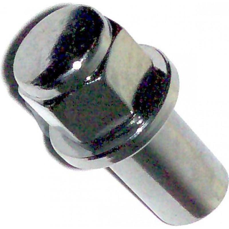 Grayston Revolution Mamba Style Sleeved Wheel Nut 7 16 UNF 11