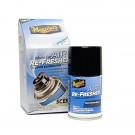 Meguiars Air Re-Fresher - Air Con Cleaner