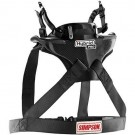 Simpson Hybrid ProLite Head & Neck Restraint