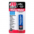 J-B WaterWeld Epoxy Putty