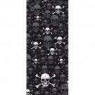 Original Buff Skull & Crossbone Multifunctional Headwear