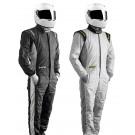 Momo XL One Race Suit