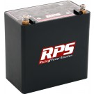 RPS Racing Power Solution Lithium Ion 12V 600A 13.0Ah Battery