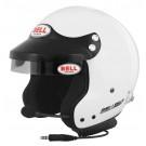Bell Mag-1 Rally Helmet