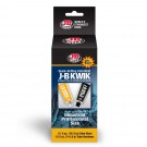 J-B Weld Kwikweld Professional 10oz