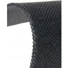 Real Equipe Seat Fabric