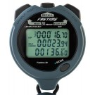 Fastime 29 Stopwatch Triple Display 30 Lap Memory (FAST29)