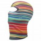 Junior Balaclava Polar Buff Apac Multifunctional Headwear