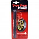Tyreart Tyre Paint Pen