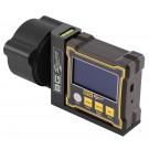 B-G Racing Billet Digital Camber/Castor Gauge With Magnetic Adaptor