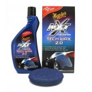 Meguiars NXT Tech Wax 2.0 500ml