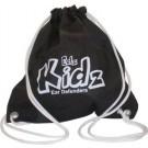 Kidz Kids Ear Defender Drawstring Bag