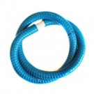 Polarn Pump 1 Metre Extension Hose