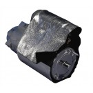 DEI Starter Motor Versa-Shield Heat Shield