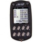 AST Aim MultiChron 4 Competitor Black Stopwatch (AIM1)