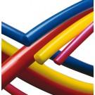 SFS Silicone Rubber Vacuum Tubing,  3 Metre Length