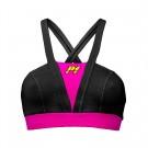 P1 Racewear Ladies Sports-Bra Underwear