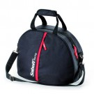 Sabelt BS-250 Helmet/HANS Bag