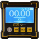 B-G Racing Digital Dual Axis Angle Gauge