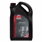 Millers Oils CRO 10W40 Mineral Engine Oil