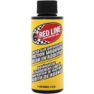 Red Line LSD Friction Modifier