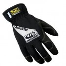 Ringers QuickFit Mechanics Gloves
