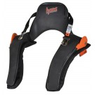 Hans Device Adjustable Angle Size Large