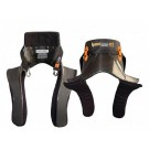 Stand 21 Hi-Tech HANS Device