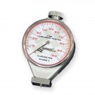 Longacre Racing Basic Durometer With Plastic Case