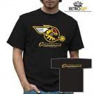 Retro GP Jordan Buzzn Hornets T-Shirt