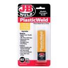 J-B Weld Plastic Weld Putty 57g