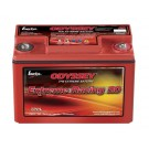 Odyssey Extreme 20 Race Battery (PC545)