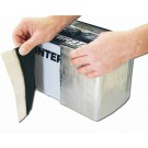 Thermo-Tec Battery Wrap Heat Barrier Kit