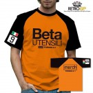 Retro GP March Beta T-Shirt