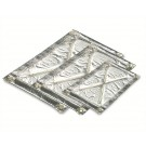 Thermo-Tec Competition Floor Insulating Mat