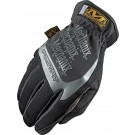 Mechanix Wear Fast-Fit Gloves