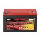 Odyssey Extreme 30 Race Battery (PC950)
