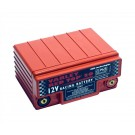 Varley Red Top 20 Race Car Battery