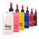 Sunoco Fuel Jug 20 Litre Square Fuel Container