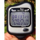 Fastime 27 Quad Display 80 Lap Memory Stopwatch