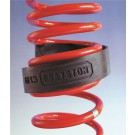Grayston Coil Spring Assisters (Pair)