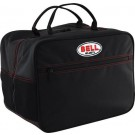 Bell Helmet Bag Black