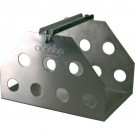 OBP Aluminium Universal Battery Tray