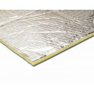 Thermo-Tec Cool-It Insulating Mat